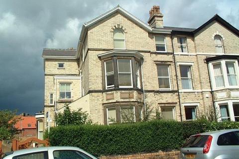 1 bedroom apartment to rent - F4, Oriel Crescent, Scarborough