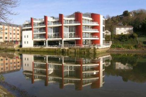 2 bedroom apartment to rent - Malpas House, Malpas Road, Truro, TR1