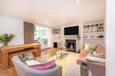 1 bedroom apartment for sale - Ladbroke Grove, London, W10