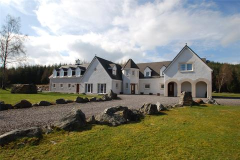 10 bedroom detached house for sale - Farr, Inverness