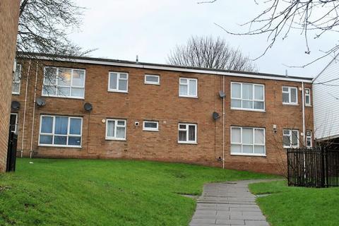 2 bedroom apartment for sale - Haslam Close, Barkerend, BD3 0RJ
