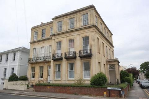 1 bedroom apartment to rent - The Friars, Carlton Street, Fairview, Cheltenham