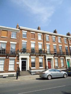 10 bedroom block of apartments for sale - Canning Street, Liverpool