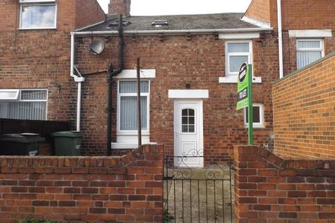 3 bedroom terraced house to rent - Hollymount Avenue, Bedlington