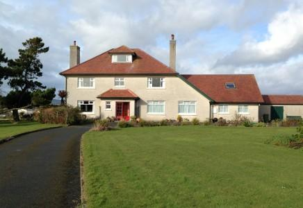 7 Bedrooms Unique Property for sale in Castletown, Isle of Man, IM9