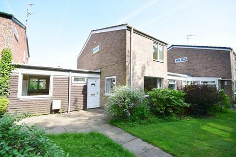 3 bedroom link detached house to rent - Alder Grove, Lytham St. Annes, FY8