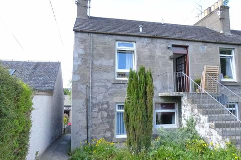 1 bedroom flat for sale - Perth Road, Scone, Perthshire