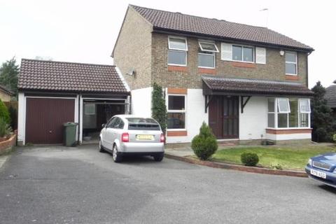 5 bedroom detached house to rent - Darfield Road , Burpham, Guildford, GU4 7YY