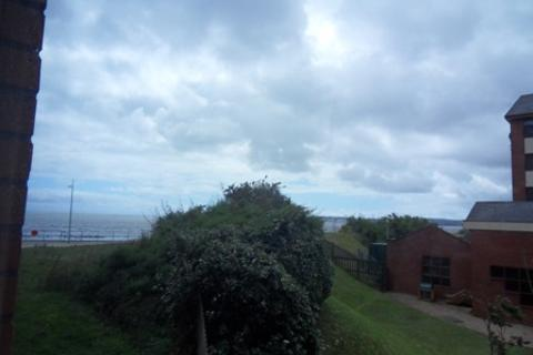 1 bedroom apartment to rent - Meridian Bay, Trawler Road, Swansea. SA1 1PG