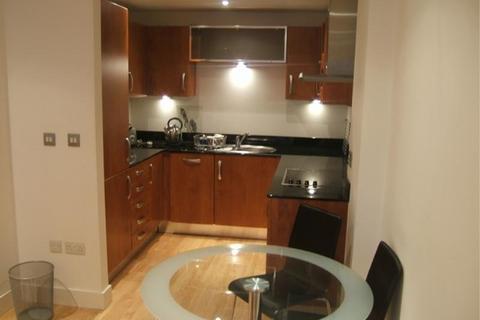 2 bedroom flat to rent - MAGELLAN HOUSE, LEEDS DOCK, LS10 1JG