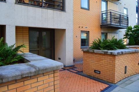 2 bedroom apartment to rent - Regents Quay, Bowman Lane