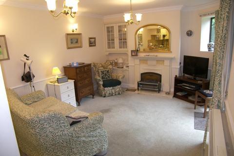 2 bedroom apartment for sale - Beech Court