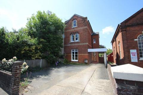 5 bedroom semi-detached house for sale - Pembury Road, Tonbridge