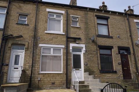 3 bedroom property to rent - Harlow Road, Lidget Green, BD7 2HU