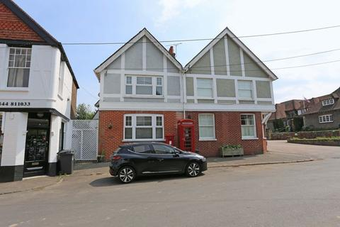 3 bedroom village house for sale - The Broadway, Balcombe