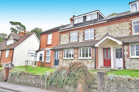 3 bedroom terraced house to rent - Ware Street, Bearsted