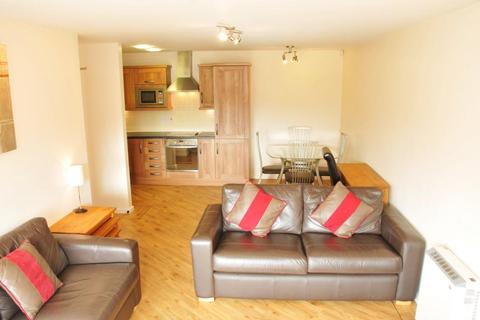2 bedroom house to rent - Citipeaks, Walker Road, NE6