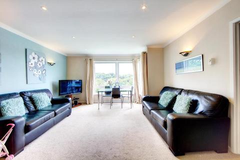 2 bedroom apartment to rent - Burlington Court, Jesmond, NE2