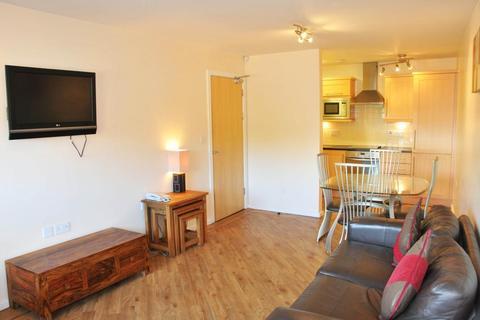 1 bedroom apartment to rent - Citipeaks, Walker Road, NE6