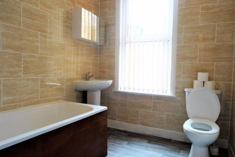 2 bedroom house to rent - Thornville Mount, Leeds