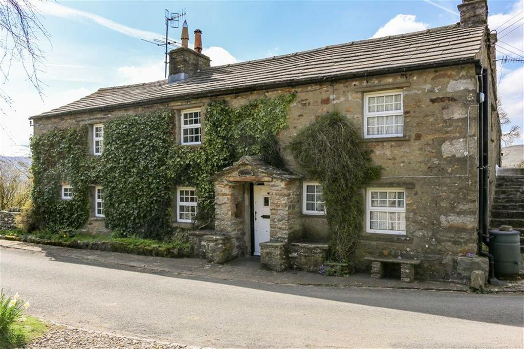 4 Bedrooms Cottage House for sale in Stalling Busk, Nr Bainbridge, North Yorkshire