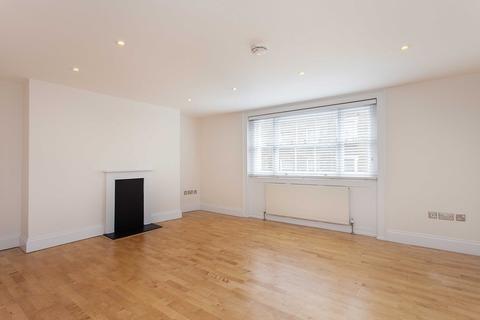 2 bedroom maisonette to rent - Seymour Street, Marylebone, London, W1H