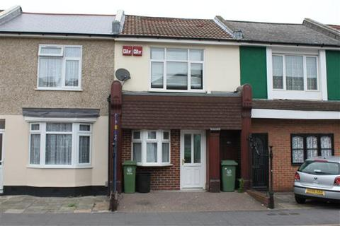 1 bedroom apartment to rent - New Road, Portsmouth