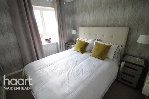 1 bedroom flat to rent - Kinnaird Close