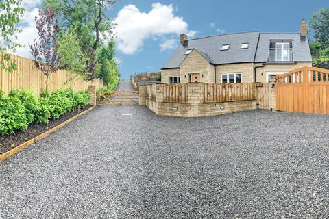 6 bedroom detached house for sale - 5 Middleham View, Harmby, Nr Leyburn