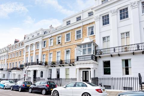 1 bedroom apartment to rent - Sussex Square, Brighton, BN2