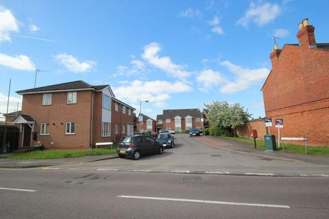 1 bedroom apartment to rent - 40 Swindon Close, Cheltenham, Gloucestershire