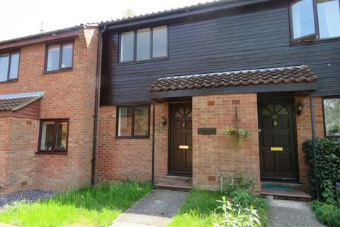 2 bedroom terraced house to rent - Malthouse Road, Manningtree