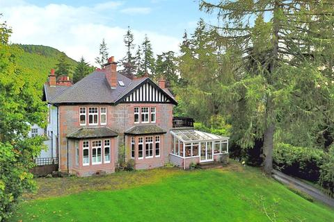 8 bedroom detached house for sale - Foyers Bay House, Foyers, Inverness, Highland, IV2