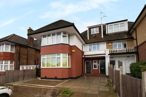 3 bedroom flat to rent - Finchley Road, Golders Green, NW11
