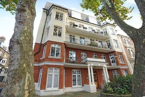 1 bedroom flat to rent - Maida Avenue, Little Venice, W2