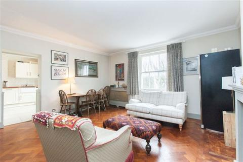 2 bedroom flat to rent - Westbourne Terrace Road, Maida Vale, W2