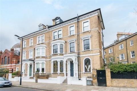 3 bedroom flat to rent - Lauderdale Road, Maida Vale, W9