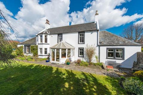5 bedroom detached house for sale - Newmains House, Stirling Road, Kirkliston, West Lothian