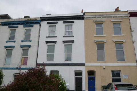 1 bedroom house share to rent - North Road East, Plymouth, Devon, PL4, United Kingdom