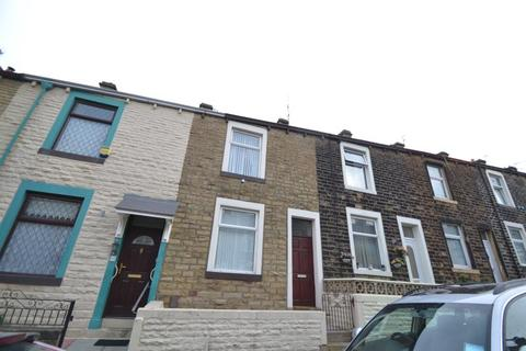 2 bedroom terraced house to rent - 30 Tavistock Street, Nelson, Lancashire, BB9