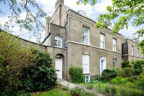 4 bedroom end of terrace house to rent - Maids Causeway, Cambridge, CB5