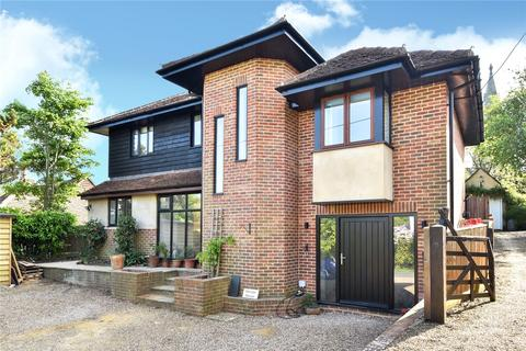 5 bedroom detached house to rent - Rogers Rough Road, Kilndown, Cranbrook, Kent, TN17