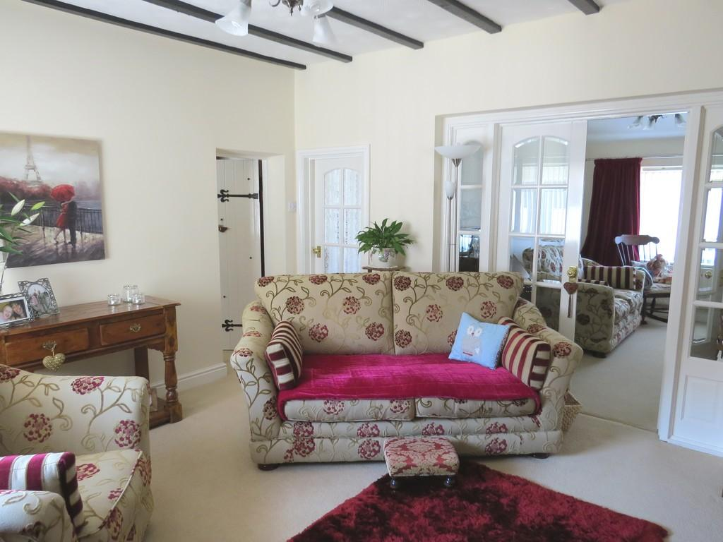 2 Bedrooms Terraced House for sale in Low Kells, Whitehaven, Cumbria