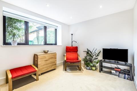 1 bedroom ground floor flat to rent - Sheen Lane, East Sheen, SW14