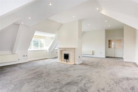 3 bedroom penthouse to rent - Ashley Bank, 285 Ashley Road, Altrincham, Cheshire, WA14