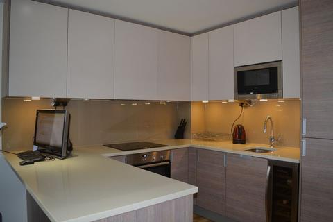 1 bedroom apartment to rent - One Bedroom Available Now!