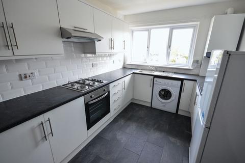 2 bedroom flat to rent - Backbrae Street, Kilsyth