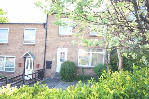 2 bedroom terraced house to rent - Langsett Crescent,  Sheffield, S6