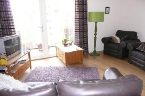 2 bedroom apartment to rent - Penstone Court, Cardiff Bay