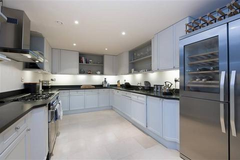3 bedroom apartment to rent - Thames Quay, Chelsea Harbour, London SW10